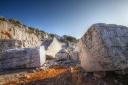 Marble Quarry-Tormos-N38º48´18.15-W0º04´15.46 (15)
