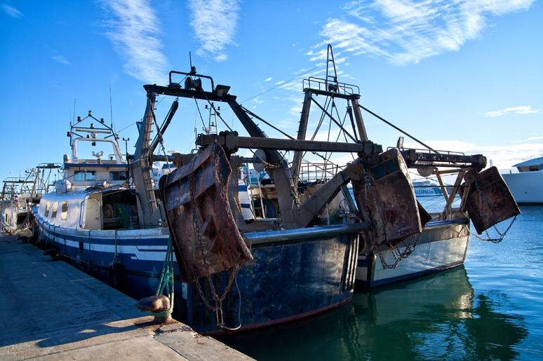 Trawler II - Copy