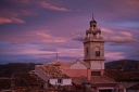 Church-Sagra
