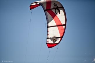 Kite Surf (1)