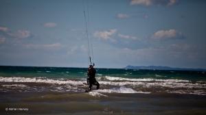 Kite Surf (3)