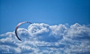 Kite Surf (4)
